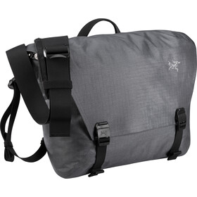 Arc'teryx Granville 10 Courier Bag pilot